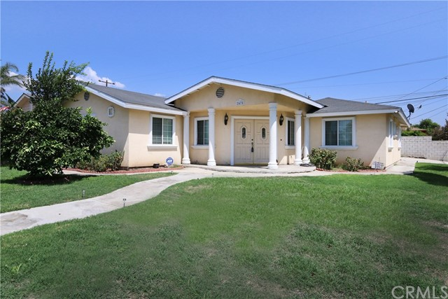 , CA  is listed for sale as MLS Listing WS18219509