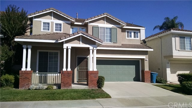 Single Family Home for Rent at 20 Sunbury Drive Aliso Viejo, California 92656 United States