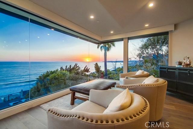 Single Family Home for Rent at 35501 Camino Capistrano Dana Point, California 92624 United States