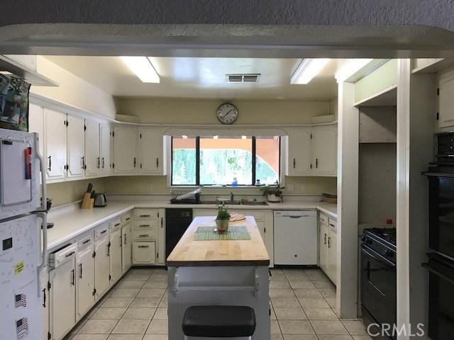 6336 Wilbur Avenue, Tarzana, CA 91335