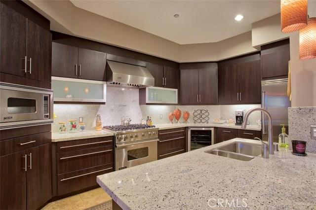 402 Rockefeller, Irvine, CA 92612 Photo 1