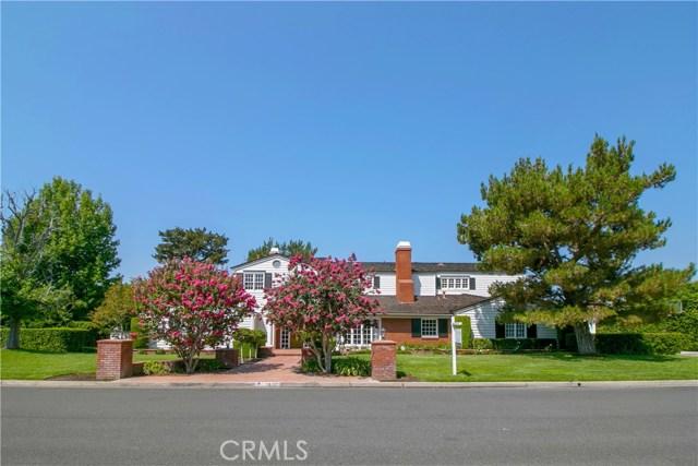 Photo of 10121 Ludwig Street, Villa Park, CA 92861