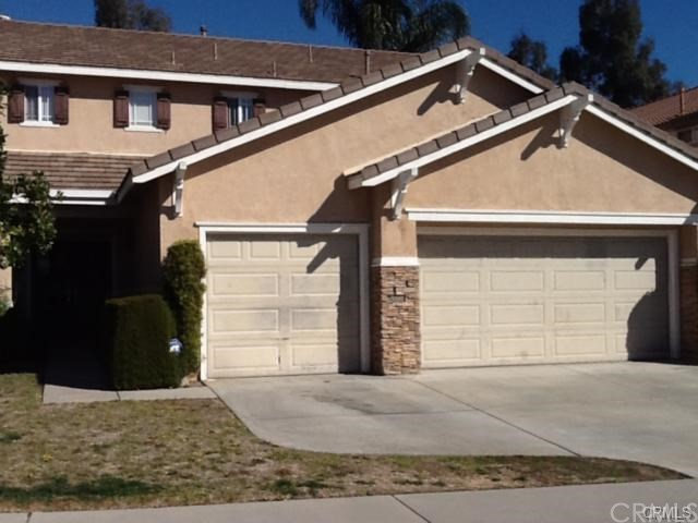 11938 Huntley Drive, Rancho Cucamonga, CA 91739