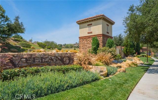 16762 Catena Drive, Chino Hills CA: http://media.crmls.org/medias/175917bf-ebd4-4dbd-9a0e-e2465abacf70.jpg