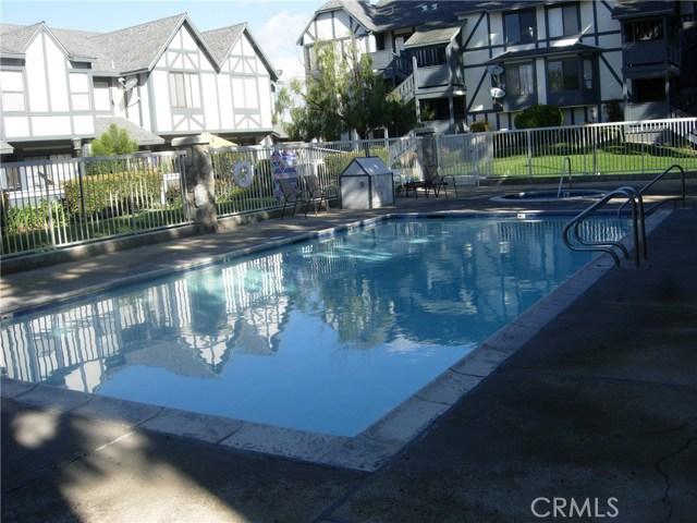 3022 W Cheryllyn Ln, Anaheim, CA 92804 Photo 6