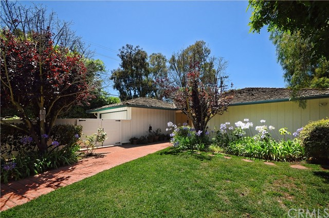 3956 Palos Verdes Drive, Palos Verdes Estates, CA 90274