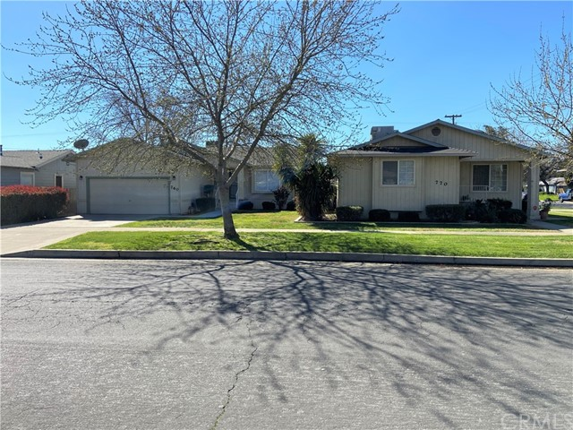Detail Gallery Image 1 of 1 For 760 W 25th St, Merced,  CA 95340 - – Beds | – Baths