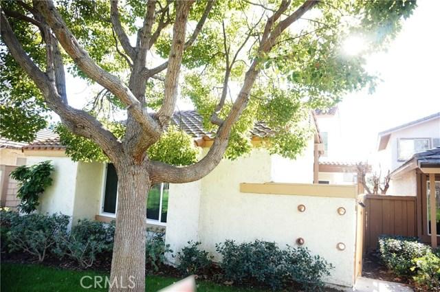 64 Orchard, Irvine, CA 92618 Photo 0
