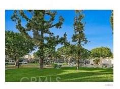 161 Oval Rd, Irvine, CA 92604 Photo 9