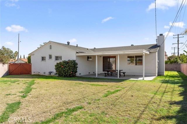 1717 S Gardenaire Ln, Anaheim, CA 92804 Photo 22