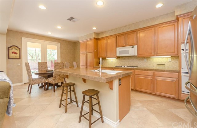 Property for sale at 32789 Stonefield Lane, Temecula,  CA 92592
