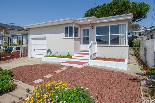 2438 Hemlock Avenue, Morro Bay, CA 93442