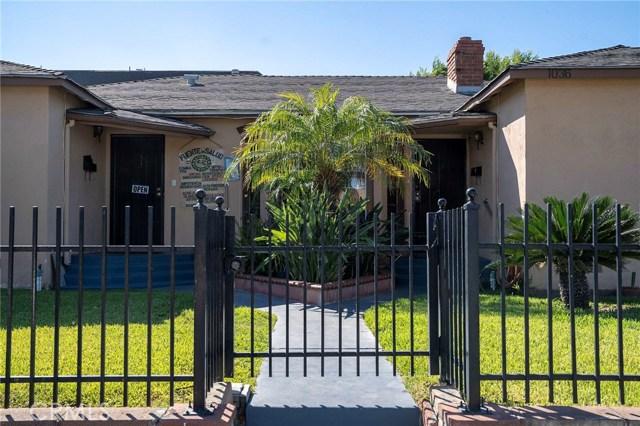 1036 W Romneya Dr, Anaheim, CA 92801 Photo 11
