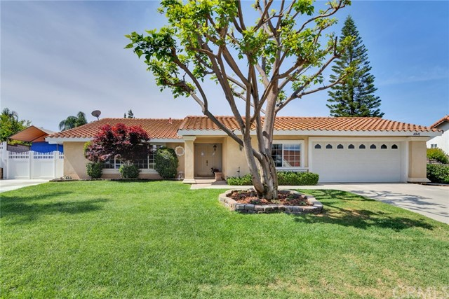 6841 Ranchgrove Road,Riverside,CA 92506, USA