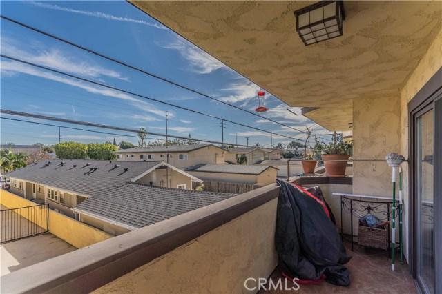 282 Redondo Av, Long Beach, CA 90803 Photo 22