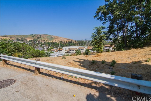 Land for Sale at 2360 Thelma Avenue El Sereno, 90032 United States
