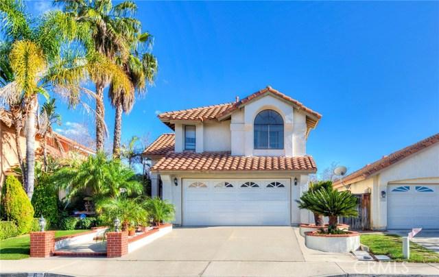 Photo of 6 Via Joaquin, Rancho Santa Margarita, CA 92688