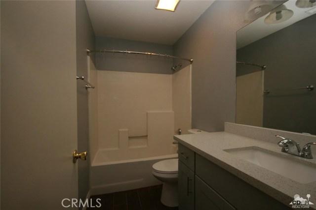 47800 Madison Street Unit 180 Indio, CA 92201 - MLS #: 218014758DA