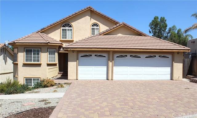 Photo of 22960 Lassen Drive, Canyon Lake, CA 92587