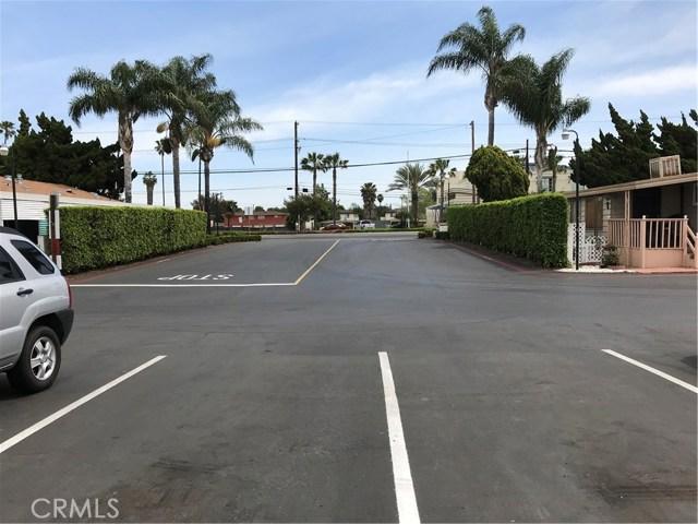 211 S Beach Bl, Anaheim, CA 92804 Photo 30