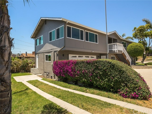 759 N 4th Street, Grover Beach, CA 93433