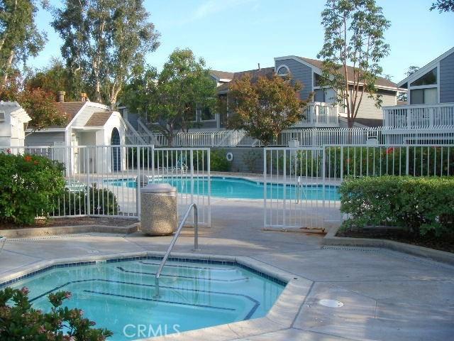 109 Remington, Irvine, CA 92620 Photo 7