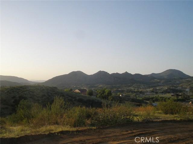 0 Via Estado, Temecula, CA  Photo 15