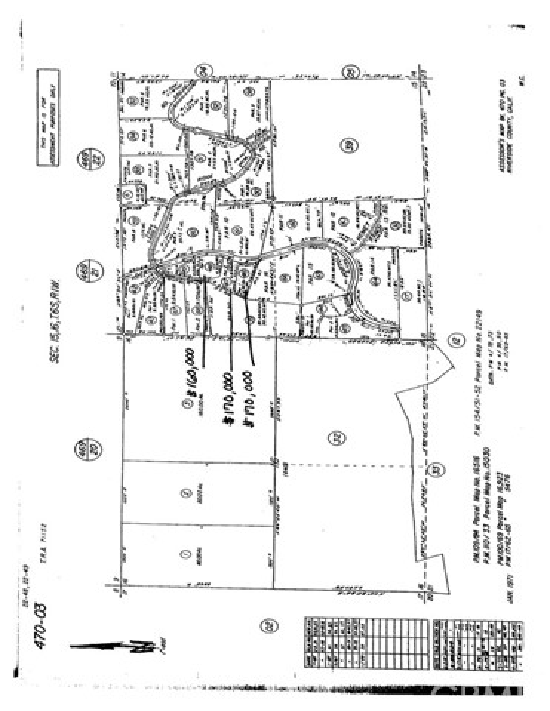26860 Meridian Street, Hemet CA: http://media.crmls.org/medias/17731f31-bc61-4a3a-aa35-cb35bf3b1a53.jpg