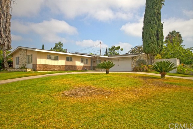 Single Family Home for Rent at 4900 Saint Andrews Avenue Buena Park, California 90621 United States