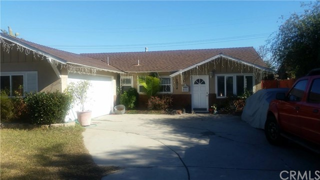 2974 Milbro Street, Costa Mesa, CA, 92626