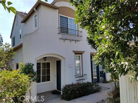 218 Garden Gate, Irvine, CA 92620 Photo 1