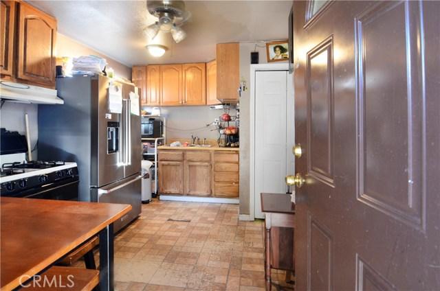 1715 W 152nd Street, Compton CA: http://media.crmls.org/medias/17769c7a-9be8-497c-8448-69be3d2a29f2.jpg