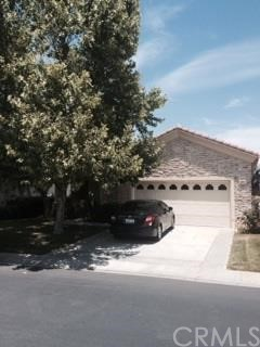 876 Westchester Road Beaumont, CA 92223 is listed for sale as MLS Listing EV16125327