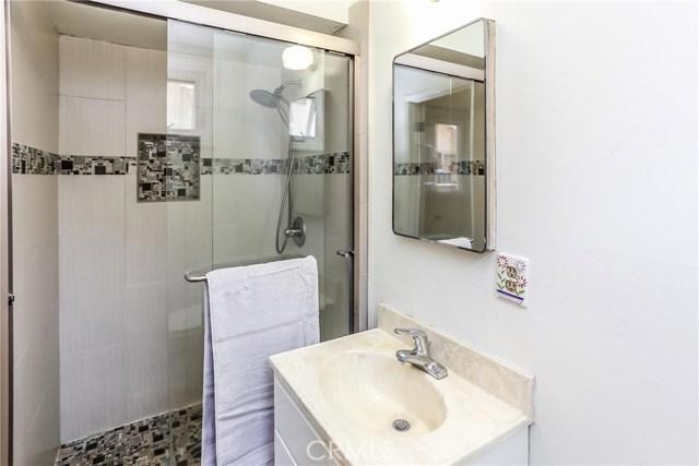 13902 Wilson Street Westminster, CA 92683 - MLS #: PW18163958