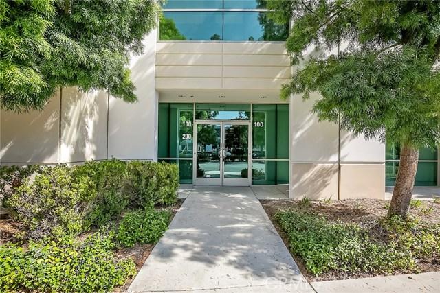 2 Hughes, Irvine, CA 92618 Photo 8