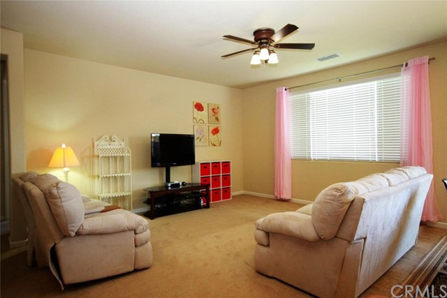 5748 Kirkhill Drive Marysville, CA 95901 - MLS #: SN18118494