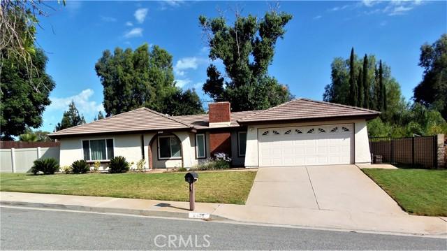 Photo of 2488 Emerson Drive, Corona, CA 92882