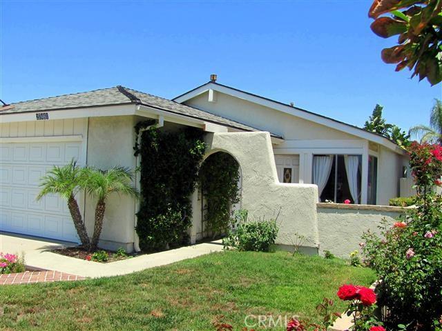 27461 Los Banos, Mission Viejo, CA 92691