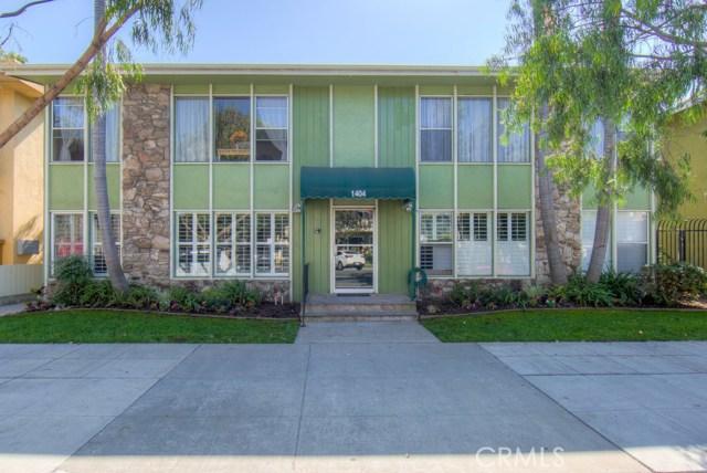 1404 E 1st St, Long Beach, CA 90802 Photo 31