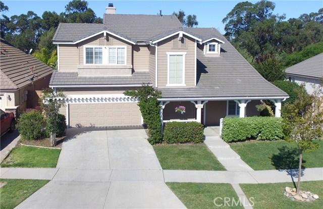 2411 Darbeton Avenue, Santa Maria, CA 93458