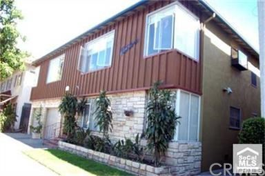 1720 E 2nd St, Long Beach, CA 90802 Photo 0