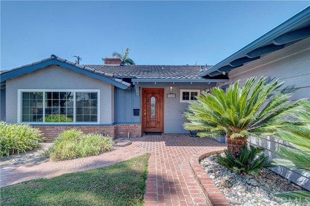 1141 Kingston Drive, La Habra CA: http://media.crmls.org/medias/177dd979-2515-48f9-80fe-d14e2c8935be.jpg