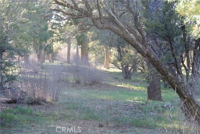 0 Santa Barbara, Sugar Loaf CA: http://media.crmls.org/medias/177df213-f815-404e-b23e-f05954e3c449.jpg