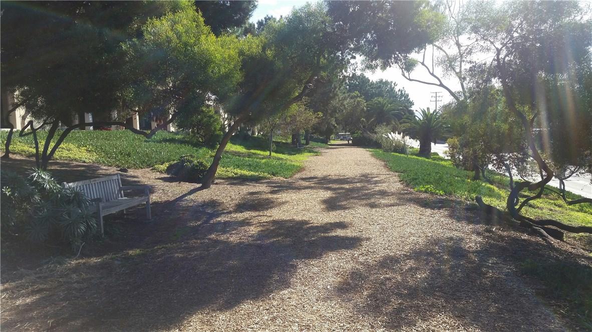1600 Ardmore Ave 224, Hermosa Beach, CA 90254 photo 33