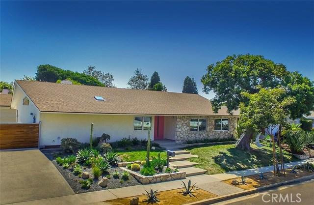 1218 Highland Drive, Newport Beach, CA 92660