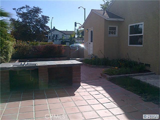 1433 E Lincoln Av, Anaheim, CA 92805 Photo 8