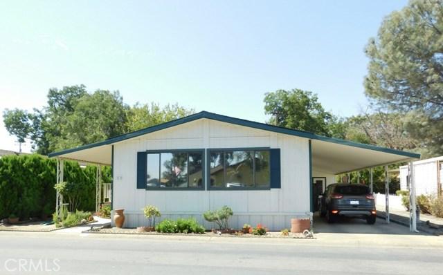 350 Gilmore Road, Red Bluff CA: http://media.crmls.org/medias/17801104-69e1-4d14-ac11-8ca065a08660.jpg