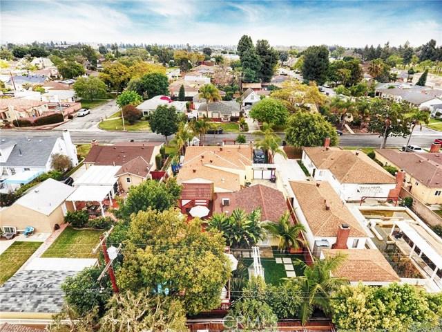 4149 Charlemagne Av, Long Beach, CA 90808 Photo 26