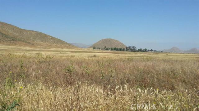 0 California, Hemet, CA, 92545