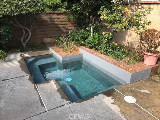 1190 N Dresden St, Anaheim, CA 92801 Photo 46